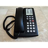 Avaya Partner 6 Phone Black