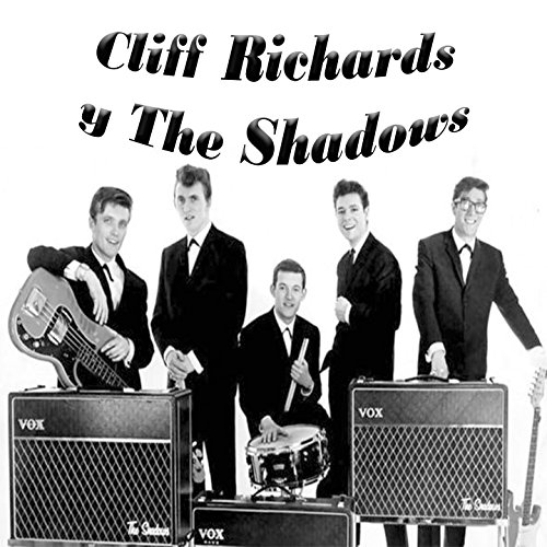 Cliff richards songs free mp3 download