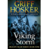 Viking Storm (Dragonheart Book 18)