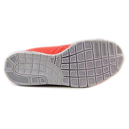 Hombre Skateboarding 2 de Pink Zapatillas Nike MAX Eric Koston para w4qWB8A
