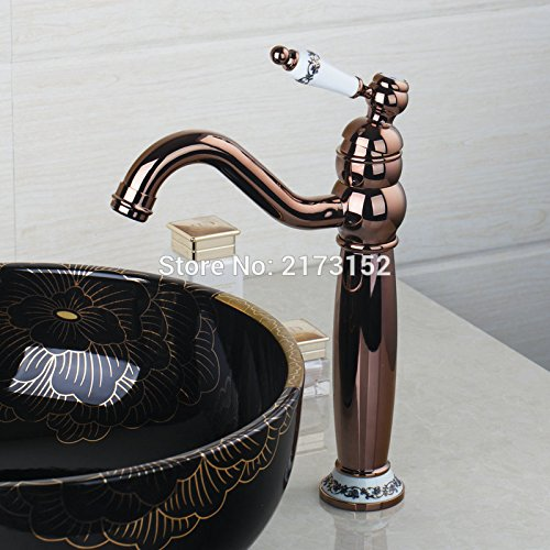 Ultra Gold Pull Down Faucet Pull Down Gold Ultra Faucet