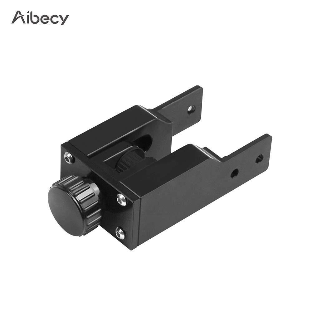 Aibecy 2040 - Juego de tensores de aluminio para impresora 3D ...