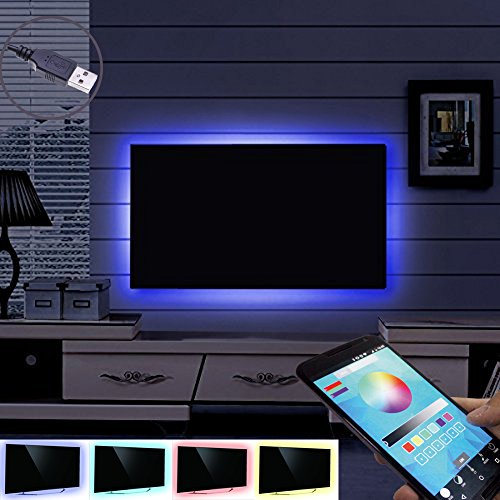 Backlight Background Bluetooth Controlled Song Wing product image