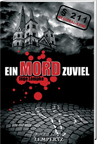 567.lu: Holunderblut: Kriminalroman (German Edition) eBook: Barbara Brinkmann: Kindle Store