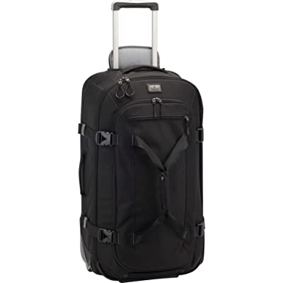Eagle Creek EC Adventure Wheeled Duffel 30