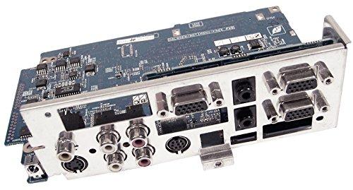 (Toshiba FS2MA3 A5A001333010 Main PC-Board Assembly 75005413)