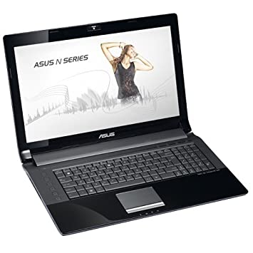 ASUS N73SV NOTEBOOK INTEL DISPLAY DRIVERS