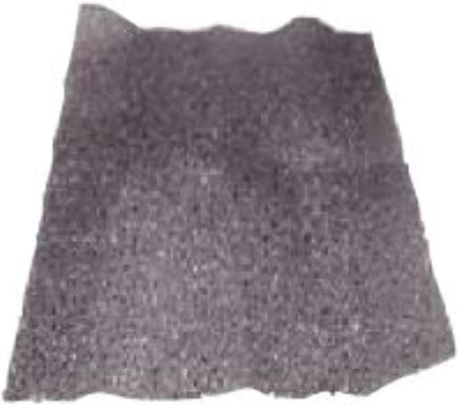 RV Coleman AC Filter 15in x 15in   6798A3761