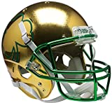 Notre Dame Fighting Irish Alternate 7 Schutt XP Replica Full Size Football Helmet