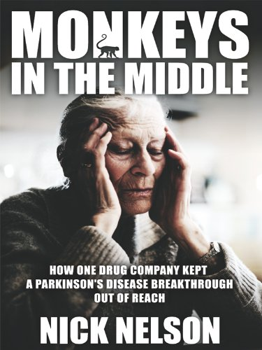 monkeys-in-the-middle-how-one-drug-company-kept-a-parkinsons-diseas-breakthrough-out-of-reach