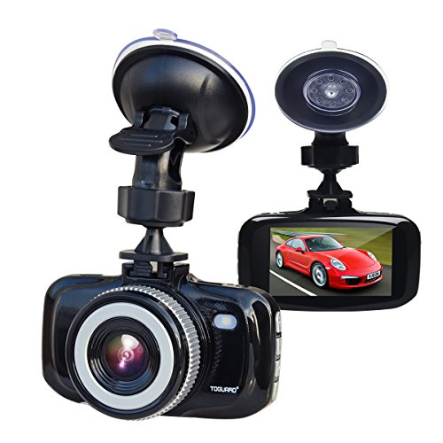 best dash camera reviews and buying guide. Black Bedroom Furniture Sets. Home Design Ideas