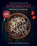 Through the Eyes of an African Chef