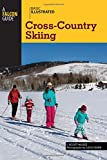 Basic Illustrated Cross-Country Skiing (Basic Illustrated Series)