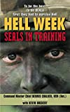 Hell Week: SEALs in Training