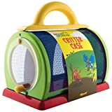 Toys : Backyard Exploration Critter Case