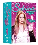 Sabrina, The Teenage Witch: The Complete Series (Seasons 1-7 Bundle)