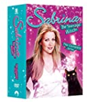 Sabrina, The Teenage Witch: The Compl...