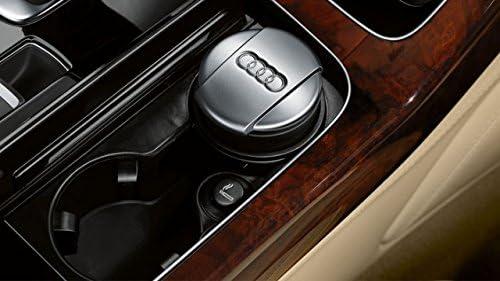 Audi 420087017 Aschenbecher Für Getränkehalter Auto