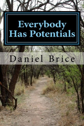 Everybody Has Potentials