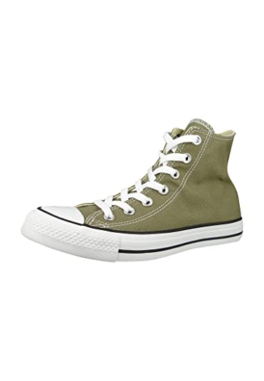 2908577495e5 Converse Chucks All Star Chuck Taylor Oil Slick leather 551589C Beige Black  Egret