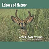 V1 American Wilds  Echoes Of N