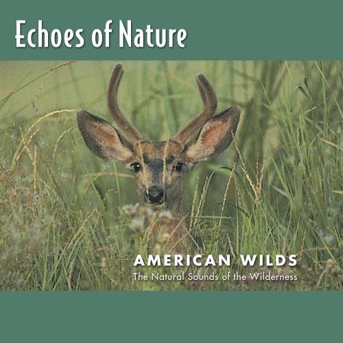 Echoes of Nature: American Wilds