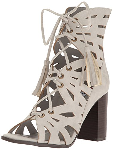Women Lips Stone Sandal 2 Dress Rewind Too FEnwT1H