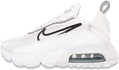 NIKE W Air MAX 2090, Zapatillas para Correr para Mujer: Amazon.es: Zapatos y complementos
