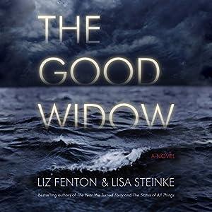The Good Widow Hörbuch