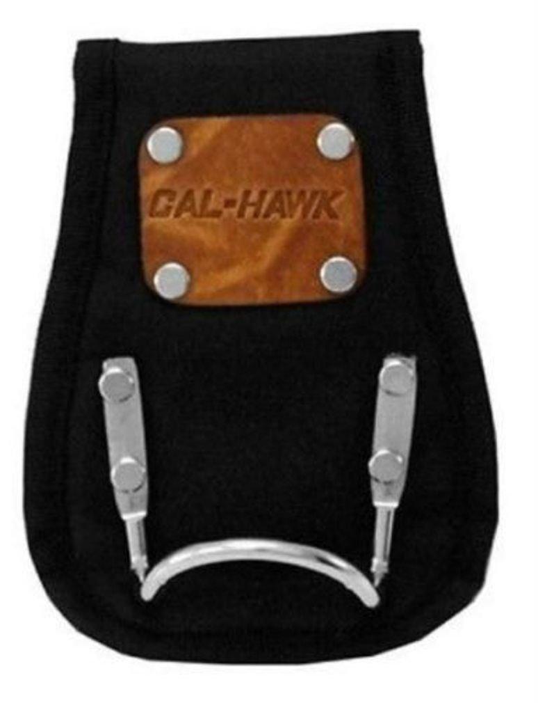 Cal Hawk Tools BZTHH Hammer Holder