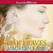 The Oak Leaves | Maureen Lang
