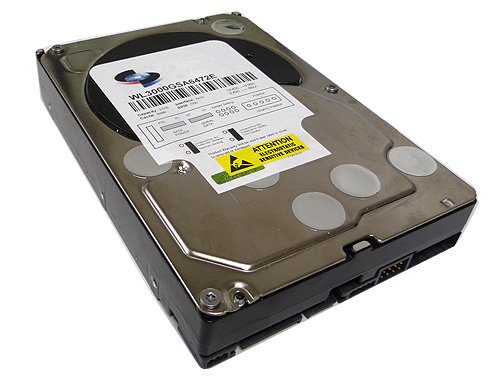 wl-3tb-7200rpm-64mb-cache-sata-iii-60gb-s-35-internal-enterprise-grade-heavy-duty-hard-drive-for-rai