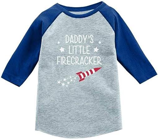 fourth of july toddler shirt firecracker shirt little firecracker youth shirt little firecracker july fourth kid shirt toddler shirt