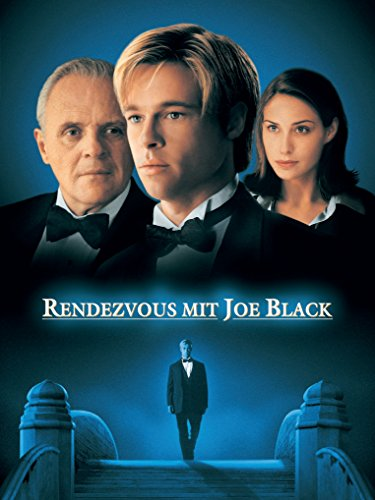 Rendezvous mit Joe Black Film