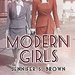 Modern Girls | Jennifer S. Brown