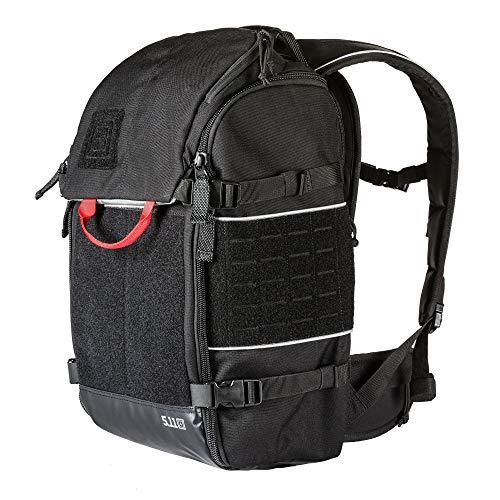 Jual 5.11 Operator ALS Tactical Backpack c1f44d8027