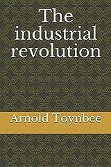 The industrial revolution Paperback