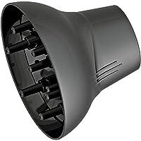 Parlux Advance - Diffusore per Asciugapelli Parlux ADVANCE solamente