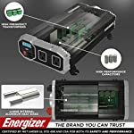 Energizer-1500-Watts-Power-Inverter-12V-to-110V-Modified-Sine-Wave-Car-Inverter-DC-to-AC-Converter-with-Dual-110-Volts-AC-Outlets-and-2-USB-Ports-24A-ea-METLab-Approved-Under-UL-Std-458