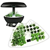 AeroGarden Seed Starting System for Classic 6 Models