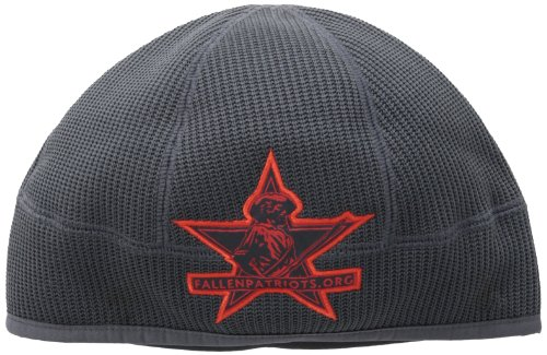 Spyder Men's Core Sweater Hat (Spyder Mens Logo Cap)