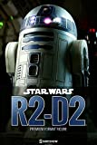 R2-D2 Premium Format Figure Sideshow Collectibles