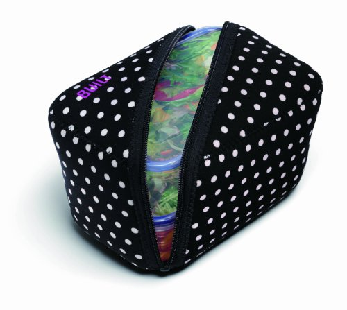 BUILT NY Container Neoprene Sleeve
