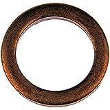 Dorman 65399 Copper Oil Drain Plug Gasket