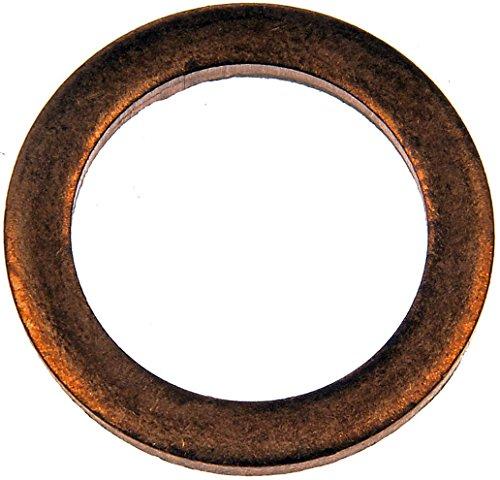 Dorman 095-010 AutoGrade Copper Oil Plug Gasket
