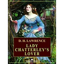 Lady Chatterley's Lover (Arcadia Classics)