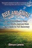 Rise and Shine, Simon Lewis, 1595800514