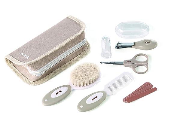 Jane 040221C01 - Kits de higiene, unisex: Amazon.es: Bebé