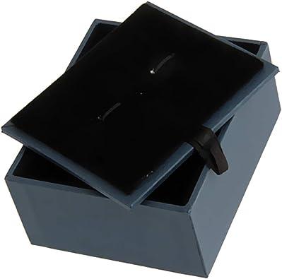 dailymall Caja De Organizador De Almacenamiento De Joyas De ...