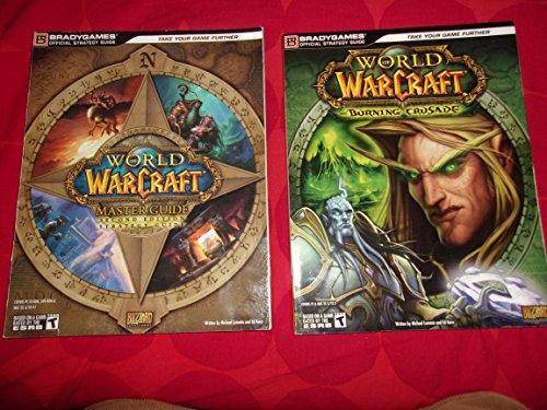 world of warcraft master guide - 6